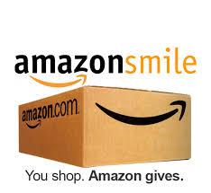 Kontakt Mit Amazon