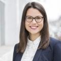 Céline Valerie Meier